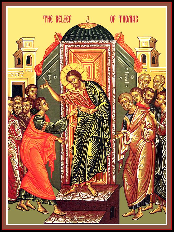ortodokse dating på påske
