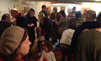 folkemaengde-ortodoksiens-soendag-2013